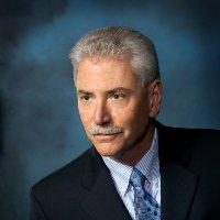 J. Scott Bailey linkedin profile