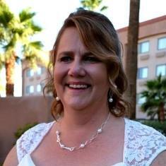 Brenda S (Sanders) Voytoski linkedin profile