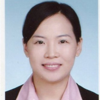 Qian (Susan) Sun linkedin profile
