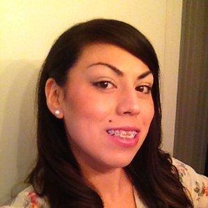 Monica Moreno Edens linkedin profile