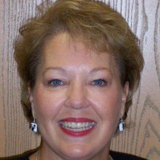 Barbara W Collins linkedin profile