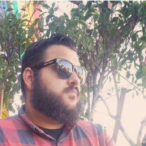 Johnnie Ray Martinez linkedin profile