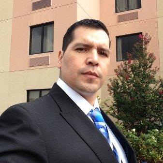 Corey Dixon linkedin profile