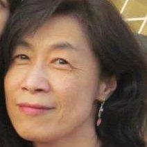 Huimin Amanda Chen linkedin profile