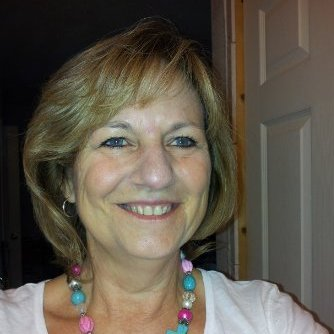 Judy Jordan linkedin profile
