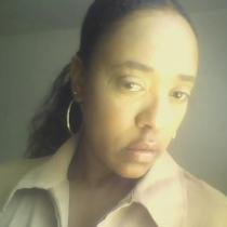 Angela G M linkedin profile