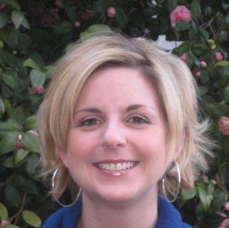Ashley Carpenter linkedin profile