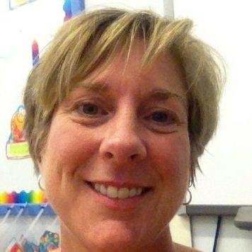 Amy R Murphy linkedin profile