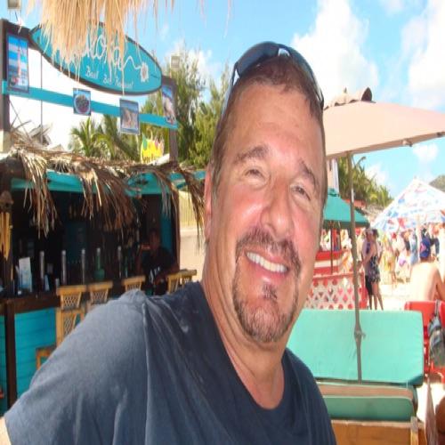 Jeff Miller Jeffrey linkedin profile