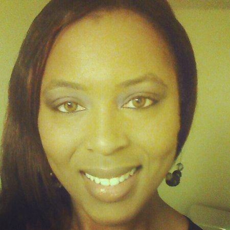 Alicia Henderson linkedin profile