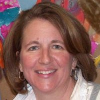 Kelly Abell Nelson linkedin profile