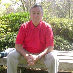 Charles H Kerr linkedin profile