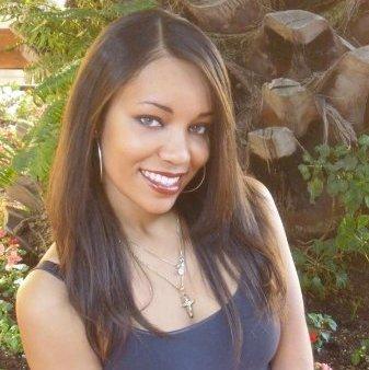 Ashley Ray linkedin profile