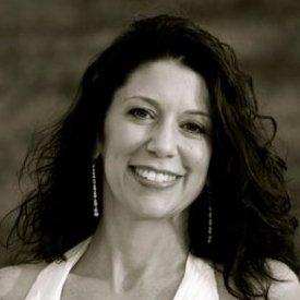 Wendy Coleman linkedin profile
