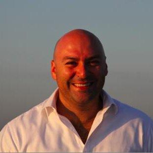 Ricardo Garcia Castro linkedin profile