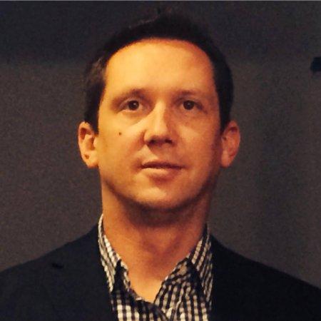 Eric Owings linkedin profile