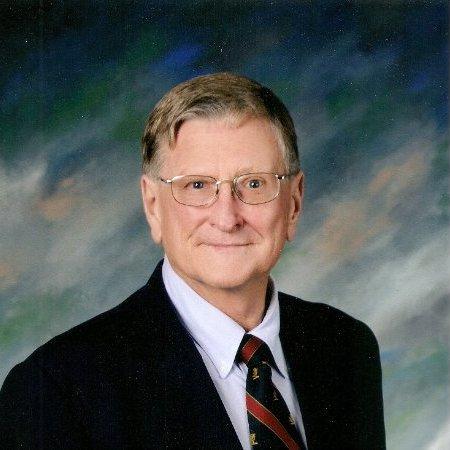 R. William G. Wright linkedin profile