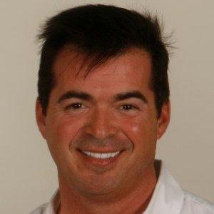 C Gregory Boisvert linkedin profile