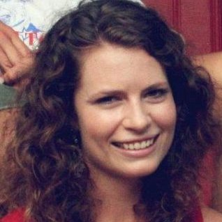 Elizabeth McAdams linkedin profile