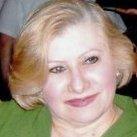 Maria T Alvarez B.A Econ.M.Ed.ESL linkedin profile