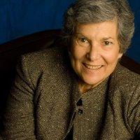 Ethel Kaplan linkedin profile