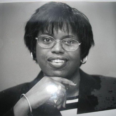 Dr. Linda C. Brown linkedin profile