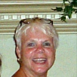 Bonnie Beaulieu linkedin profile