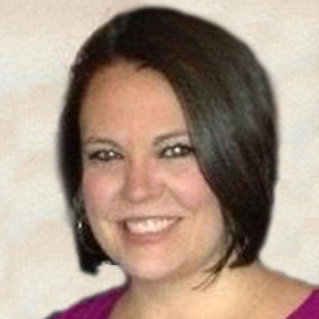 Maureen Barrett linkedin profile