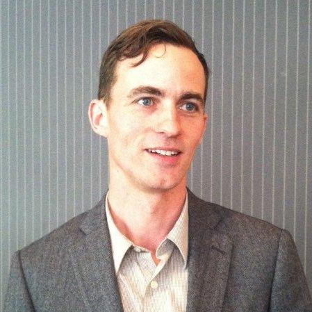 Jason Jay Stevens linkedin profile