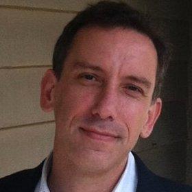 Ralph E. Rodriguez linkedin profile