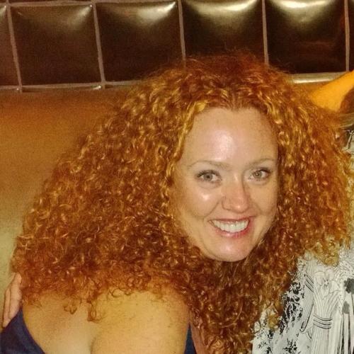 Joanne Jordan Carriego linkedin profile