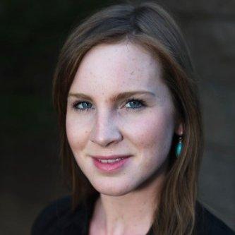 Nicole Coleman linkedin profile