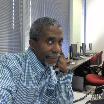Wayne Jackson linkedin profile