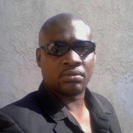 Dwight A Maxwell linkedin profile