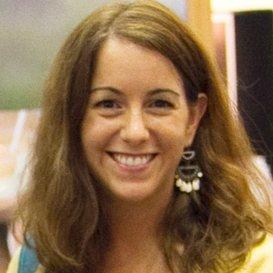 Jessica W. King linkedin profile