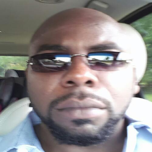 Lee King linkedin profile