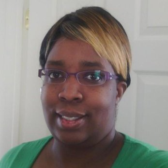 Tamara Henry Brown linkedin profile