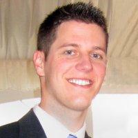 Brian Romanelli linkedin profile