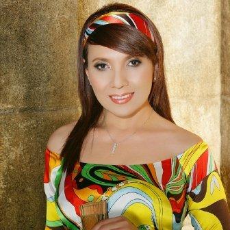 Christine Lan-Anh Nguyen linkedin profile
