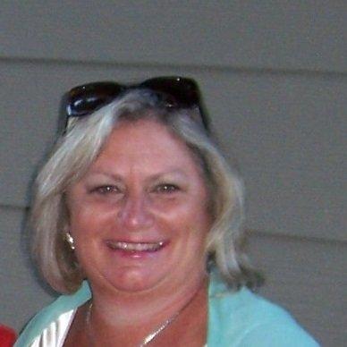 Mary Ward Brady linkedin profile