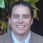 Richard Bridge linkedin profile