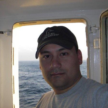William T Chance Jr linkedin profile