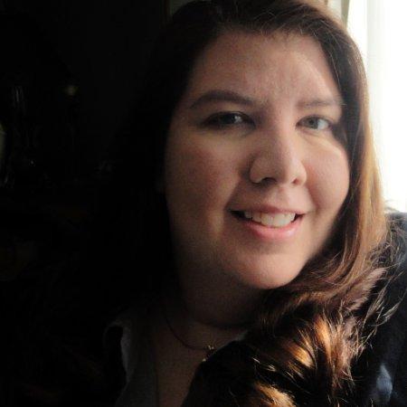 Melissa M Black linkedin profile