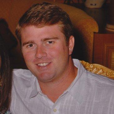 Allie Adams IV linkedin profile