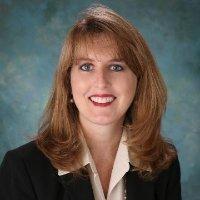 Sandra Rapp linkedin profile
