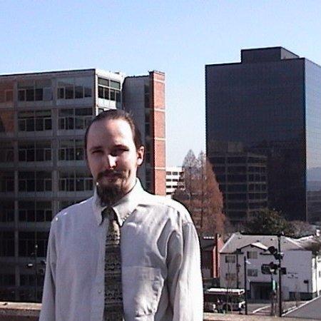 Jason M. Foster linkedin profile