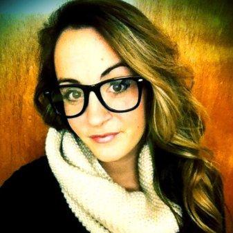 Davis Jessica linkedin profile