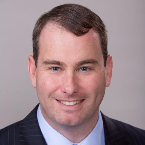 Patrick D. Sullivan linkedin profile