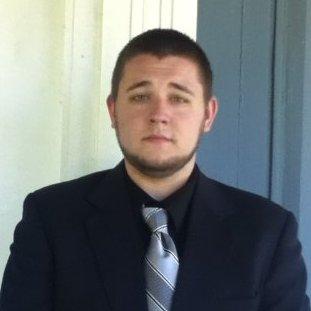 Tyler David linkedin profile
