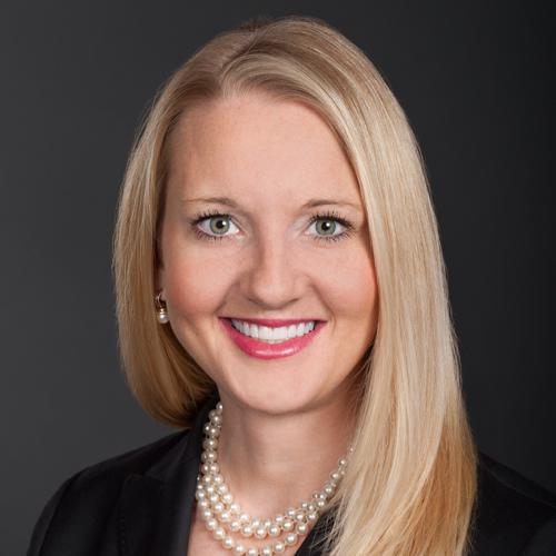 Rebecca Bailey Weimer linkedin profile